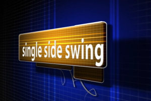 Single Side Swing