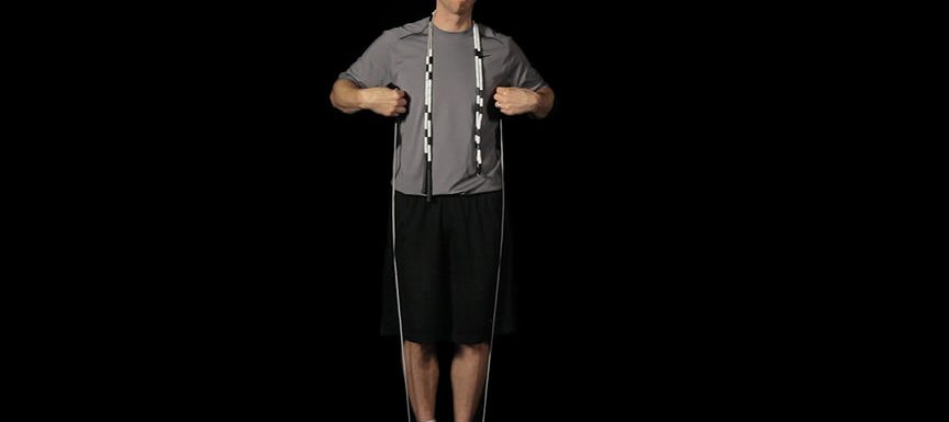 How to Size a Jump Rope